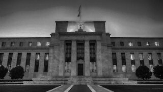 Radical Empowerment of Federal Reserve Proposed