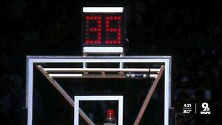 Could Ohio high school basketball add a shot clock?