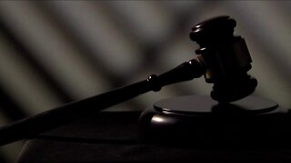 Cleveland Housing Court reopens for eviction hearings after 3 months