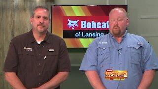 Bobcat of Lansing - 6/21/21