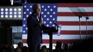 Biden Gains Critical Endorsements — Will They Matter On Super Tuesday?