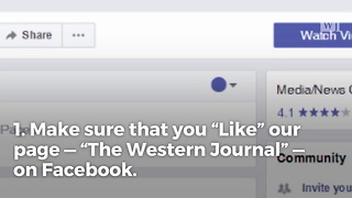 Here's How You Can Take Control Of Your Facebook Newsfeed