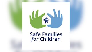 Safe Families for Children helps Lansing families in crisis