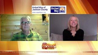 United Way of Jackson County - 5/6/21
