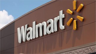 Walmart Is Quietly Closing Stores