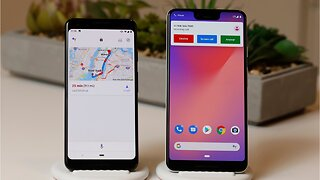 What to expect from the Pixel 4