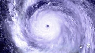Coronavirus, hurricane season spurs insurance industry growth