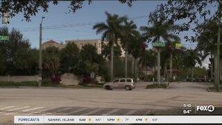 Calls to investigate nursing home in Palm Beach