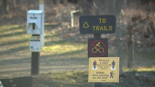 Summit Metro Parks offering 'Centennial Tour' for its 100th anniversary