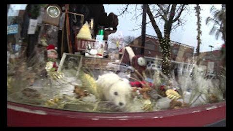 St. Charles, MO Fun Day Music Video