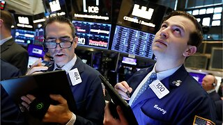 Tech sectors gives boost to S&P 500