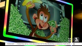 Nebraska legislature nixes electronic keno betting