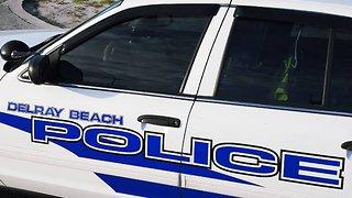 Free crime prevention programs for Delray Beach residents