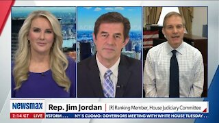 Trump's Impeachment Trial Set for Next Week