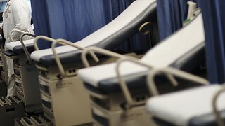 Oklahoma Judge Blocks Order That Would Pause Abortions Amid Pandemic