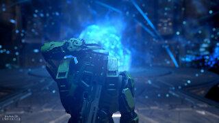 Halo Infinite Set For Sring 2021