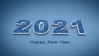 Happy New Year from NAVFAC Mid-Atlantic