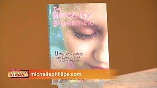 Beauty Bag | Morning Blend
