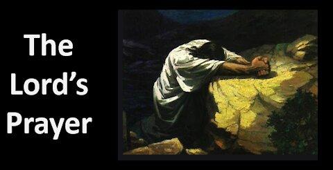 Bible Study Luke Chapter 11 Explained