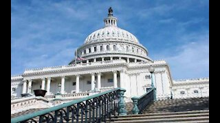 Debt Limit Hike Heads to Passage in House
