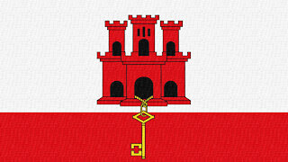 Gibraltar National Anthem (Instrumental) Gibraltar Anthem