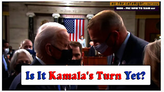 Democrats Know Racial Issues - Bad Lip Reading