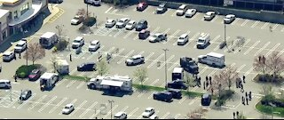 1 killed, 2 wounded in shooting at Long Island grocery store