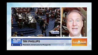 Pressure applied to Democratic Senators to keep filibuster in place