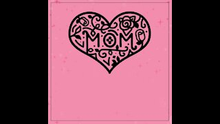 mom [GMG Originals]