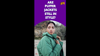 Top 3 Coolest Jackets Every Woman Must Own *