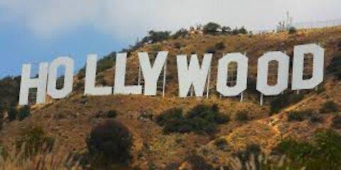 Símbolos masones en Hollywood ❗❓ Estas son algunas de las PELÍCULAS de taquilla que los exponen
