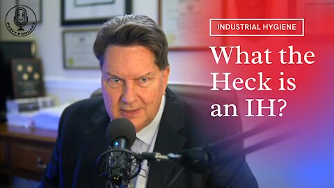 What the heck is an IH? - Ep. 02