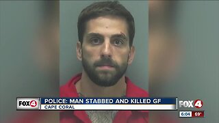 Woman found dead in Cape Coral, suspect charged with murder