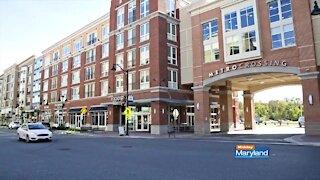 Visit Owings Mills