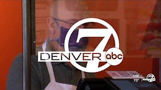Denver7 News at 5PM   Thursday, May 13, 2021