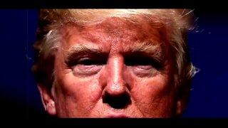 Trump Motivational Video