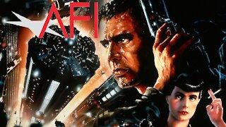 AFI #97 Blade Runner