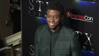 Chadwick Boseman's death sparks conversation about disproportionate effect of colon cancer on Black men