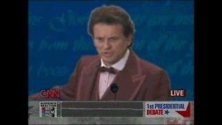 YTMND: My candidate Vinny