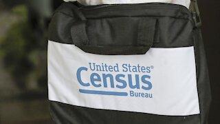 Supreme Court Blocks Census From Continuing