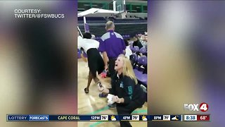 FSW Men's and Women's basketball teams head to the big dance