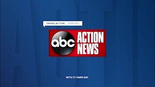ABC Action News Latest Headlines | August 31, 8pm
