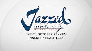 Denver jazz great Hazel Miller talks about Jazzed 2020