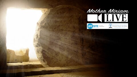 Christians must never forget the importance of the resurrection of Jesus