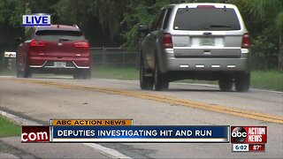 Driver wanted in deadly Plant City hit-and-run