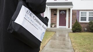 Supreme Court To Hear Arguments In Census Citizenship Question Case