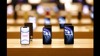 Apple confirms event for September 15