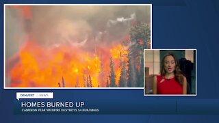 Denver7 News Sunday | September 13