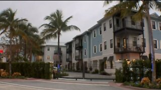 Gov. Ron DeSantis' halt on evictions for Florida tenants will expire