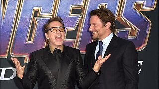 'Avengers: Endgame' Has Record-Breaking Opening In China